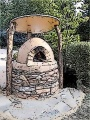 Pizza oven shelter 03.jpg