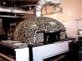 Neapolitan pizza oven 2.jpg