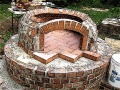 Pizza oven dome bricks 03.jpg